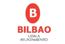 Bilbao Udala