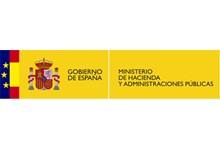 Gobierno de Espana