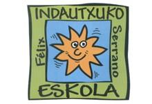 Indautxuko Eskola