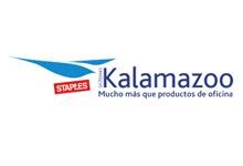 Staples Kalmazoo