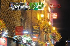 Verano Dublin 2012