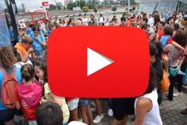 BEC 21 de julio: Reencuentros y despedidas (VÍDEO)