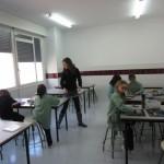 2gGaleriaG148