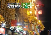 Verano Dublin
