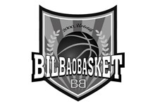 Bilbaobasket