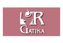 Gatika