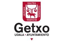 Getxo Udala