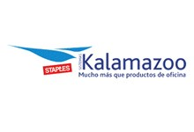 Staples Kalmazoo