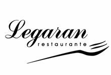 Restaurante Legaran