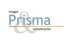 Prisma Comunicación