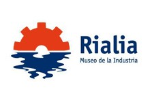 Rialia Museo