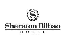 Sheraton Bilbao