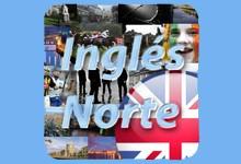 Inglés Norte