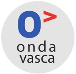 Entrevista a Pinpoil en Onda Vasca (AUDIO)