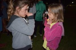 LAREDO 1-11 julio: Buscando la matricula ajena (FOTOS)