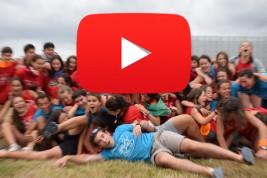 BEC 21 de julio: Algunos campamentos se acaban y otros empiezan (VÍDEO)