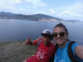 SURF 21-31 julio: Excursión al Puerto Viejo (FOTOS) [actualizado]