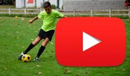 FÚTBOL y MULTIDEPORTE 15-31 julio: Fútbol y Tú sí que vales (VÍDEO)