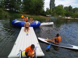CORNEJO 11-21 agosto: Visita a Villarcayo (FOTOS y VÍDEO)