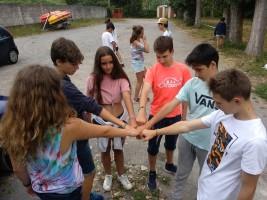 SURF 11-21 JULIO: Recordando el campamento (FOTOS)