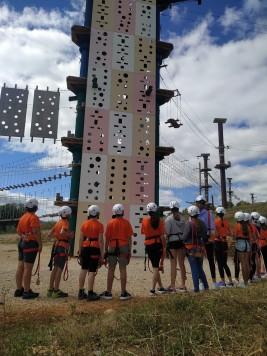 Summer camps CORNEJO1-11 julio2020