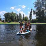 CORNEJO 1-11 AGOSTO: Having fun in Villarcayo (FOTOS Y VIDEOS)
