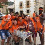 CORNEJO 21-31 agosto: Fiestas de Cornejo (FOTOS)