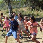 CORNEJO 11-21 agosto: Las Cornejolimpiadas (FOTOS)