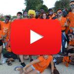 CORNEJO 21-31 agosto: El gran concierto de Camp Rock (VÍDEO)