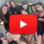 SURF 11-21 julio: Campeonato de surf de Sopela (VÍDEO)